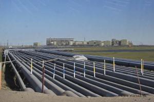 092_Ölpipelines