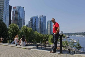 46_Coal Harbour